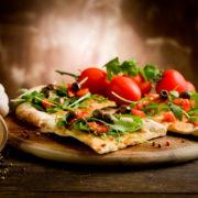 pizzalõigud-catering