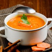 koorene-supp