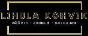 Lihula Kohvik